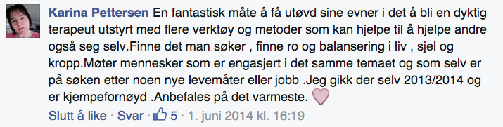 Skjermbilde 2015-06-12 kl. 08.20.37