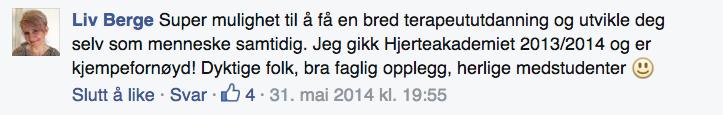 Skjermbilde 2015-06-12 kl. 08.21.00