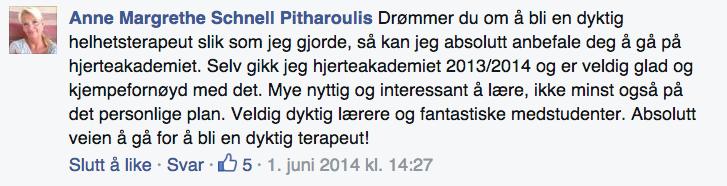 Skjermbilde 2015-06-12 kl. 08.21.51