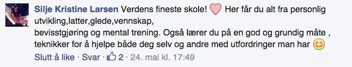 Skjermbilde 2015-06-12 kl. 08.23.35