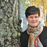 Kristin Lone