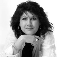 Nina Østensen