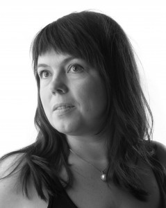 Silje Kristine Sælø
